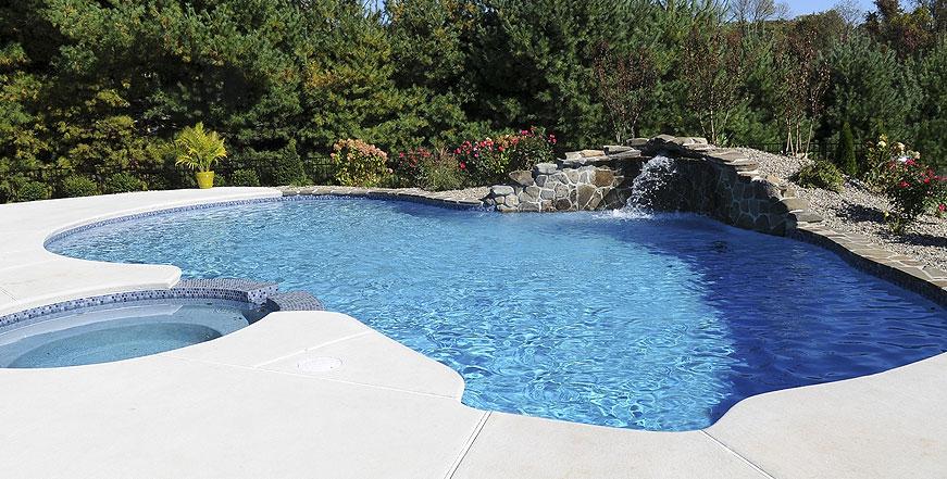 חימום לבריכה - pool-guy.co.il