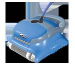 רובוט מיטרוניקס dolphin m250