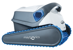 רובוט מיטרוניקס dolphin s200