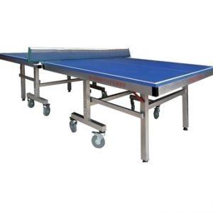 שולחן טניס חוץ roberto ferre