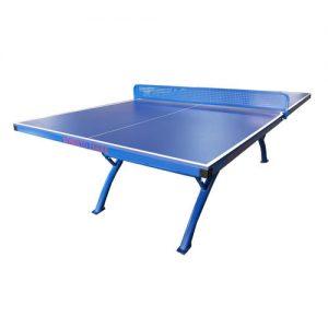 שולחן טניס school