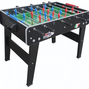 שולחן כדורגל roberto scout