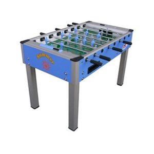 שולחן כדורגל roberto sport summer