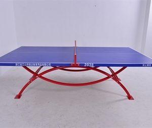 שולחן טניס חוץ roberto - עותק